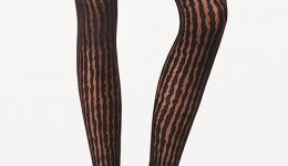 wo_Wolford-Stripes-Tights-Black-2