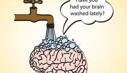 Brainwashing-04