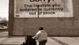 lifestyle-00