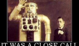 Close-01