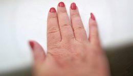 Nails-01-Soft