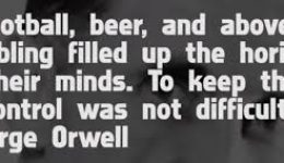 Orwell-01