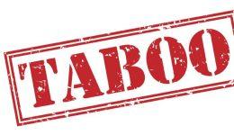 taboo-banner-1140x410