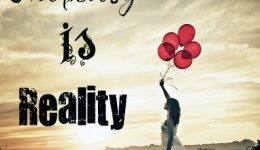 Reality-01