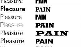 Pain-01
