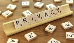 privacy-01