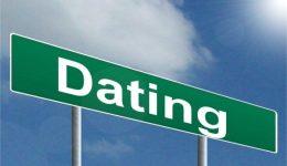 Dating-01
